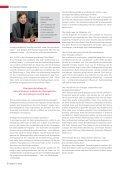 Strategie muss eine Botschaft sein - BWGV - Page 3