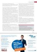 Strategie muss eine Botschaft sein - BWGV - Page 4