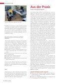 genograph_energetische-betriebsoptimierung - bei EGS-plan ... - Page 2