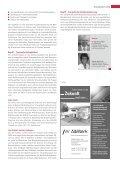 genograph_energetische-betriebsoptimierung - bei EGS-plan ... - Page 3