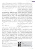 "Mañana heißt ""nicht heute"" - BWGV - Page 3"