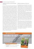 Klartext statt Kauderwelsch. - BWGV - Page 3
