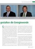 Energietag — Genossenschaften - BWGV - Page 2