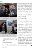 Energietag — Genossenschaften - BWGV - Page 3