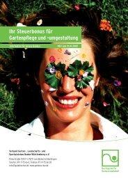Steuerbonus fuer den Garten_ERB GaLaBau GmbH.pdf