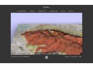 GeoFeld – Ein e-Learning-Projekt zum Kyffhäuser Ziele