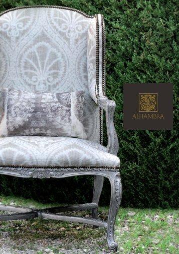 interior alhambrav.4(fotos en alta).indd - Alhambra Internacional