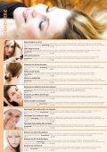 Verena Scheitz - ROMA Friseurbedarf - Seite 2