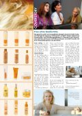 Verena Scheitz - ROMA Friseurbedarf - Seite 3