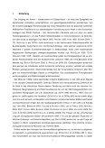 Geographie der Obdachlosigkeit - Freie Universität Berlin - Seite 5