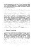 Geographie der Obdachlosigkeit - Freie Universität Berlin - Seite 6
