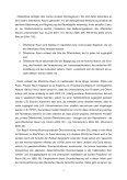 Geographie der Obdachlosigkeit - Freie Universität Berlin - Seite 7