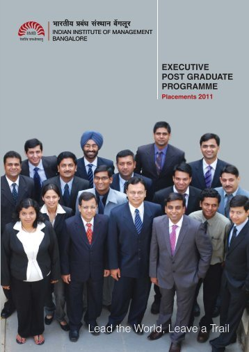 EPGP Brochure & Student Profile_22-09-2010 V.4.5.ai