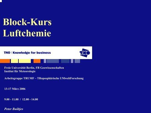 Download pdf - Freie Universität Berlin