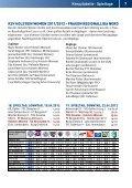 Holstein Kiel - Seite 7