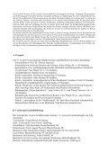 Nordfriisk Instituut Arbeitsbericht 2010 - Page 2