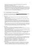 Nordfriisk Instituut Arbeitsbericht 2010 - Page 5