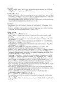 Nordfriisk Instituut Arbeitsbericht 2010 - Page 6