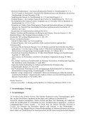 Nordfriisk Instituut Arbeitsbericht 2010 - Page 7