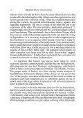 DDK HistoryF.p65 - CSIR - Page 4