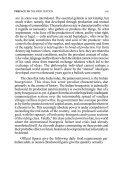 DDK HistoryF.p65 - CSIR - Page 5