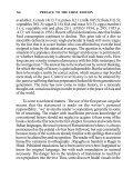 DDK HistoryF.p65 - CSIR - Page 6