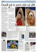 De fixade den sjunde svenska OS-medaljen - Borås Tidning - Page 6