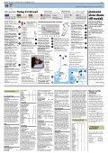 De fixade den sjunde svenska OS-medaljen - Borås Tidning - Page 7