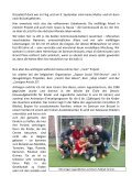 Rundbrief 1 Janna - Suitbertus Gymnasium - Seite 3