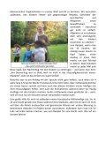 Rundbrief 1 Janna - Suitbertus Gymnasium - Seite 4