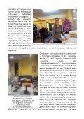 Rundbrief 1 Janna - Suitbertus Gymnasium - Seite 6