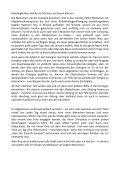 Rundbrief 1 Janna - Suitbertus Gymnasium - Seite 7