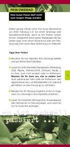 Langfinger machen niemals Urlaub! - Kartensicherheit.de - Seite 5