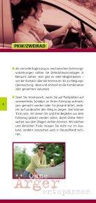 Langfinger machen niemals Urlaub! - Kartensicherheit.de - Seite 6