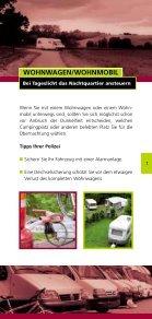 Langfinger machen niemals Urlaub! - Kartensicherheit.de - Seite 7