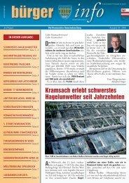 03/2006 Nr. 09 (0 bytes) - Gemeinde Kramsach