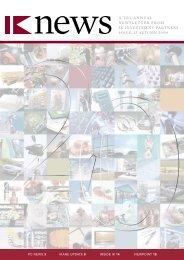 Download IK News - IK Investment Partners