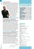 Dicembre 2010 - ATRA - Page 2