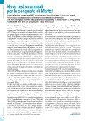 Dicembre 2010 - ATRA - Page 4