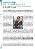 Dicembre 2010 - ATRA - Page 6