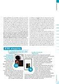 Dicembre 2010 - ATRA - Page 7