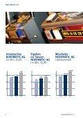 Jahresfinanzbericht 2011 - Spieler-info.at - Seite 7