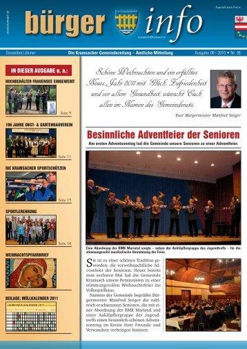 (1,22 MB) - .PDF - Gemeinde Kramsach