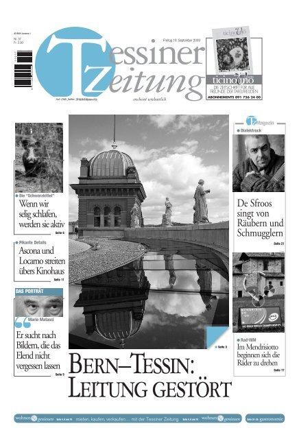 Frauenfelder Woche, Ausgabe KW 028-29, 10. Juli 2019 by