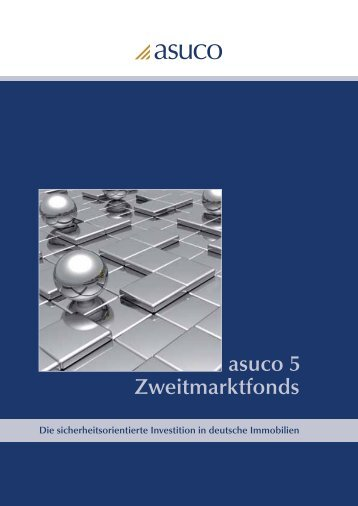 download - Asuco Fonds GmbH