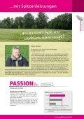 Starke Sorten - IG Pflanzenzucht - Seite 5