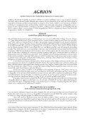 AGRION - Adolfo Cordero Rivera - Page 2