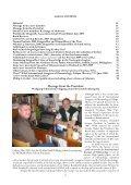AGRION - Adolfo Cordero Rivera - Page 3