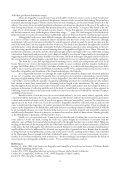 AGRION - Adolfo Cordero Rivera - Page 7