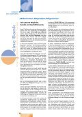 Jahres bericht - Raiffeisenbank Westeifel eG - Seite 2
